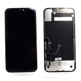 OEM IPhone 11 TFT Lcd Screen In Service Pack Ismartfon