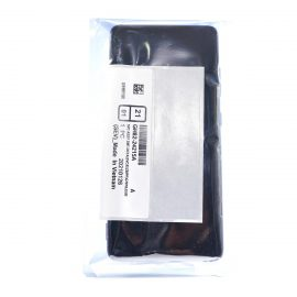 Samsung Galaxy S20 FE 5G Lcd Screen In Service Pack Ismartfon.pl