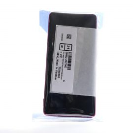 Samsung S20 FE 5G Red Lcd Screen In Service Pack Ismartfon.pl